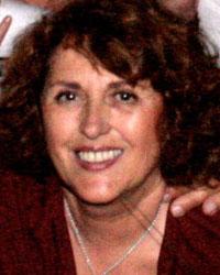 Christiane, 67 ans, Consultante