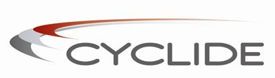 Cyclide