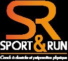 Sport&Run