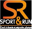 Coach à domicile et préparation physique